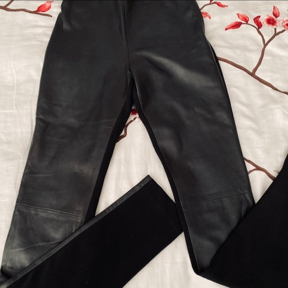 🔥🔥HOT Leather Leggings🔥🔥